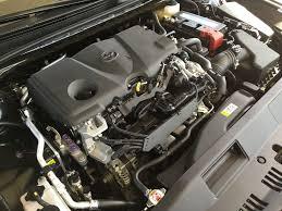 New 2018 Toyota Camry XLE 4 Door Car in Kelowna, BC 8CA2950