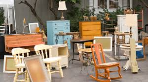 free furniture sites. Plain Furniture Brockenhurst Free Furniture Collection And Sites A