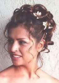 Coiffure Mariage Cheveux Mis Long