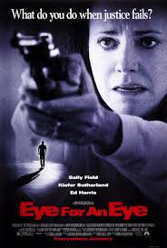 Eye For An Eye 1996 Imdb