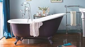 7 Vintage Bathroom Design Trends That Are Making a Comeback ...