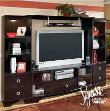 24 best TV Stands & Entertainment Walls images on Pinterest