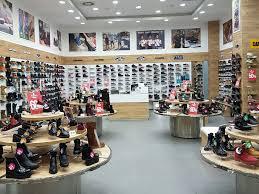 office shoe shop. unique shop office shoe shop shopping centar plaza kragujevac shoes srbija  shop throughout office shoe shop