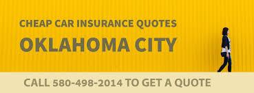 car insurance in oklahoma city ok auto
