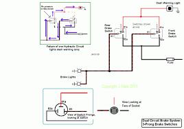 emergency lighting test key switch wiring diagram wiring diagram emergency lighting static inverter wiring diagram diagrams