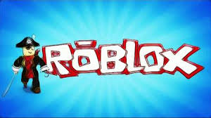 How To Get Roblox In Roblox The Debate Over Roblox Hack Robloxhackrobuxfree