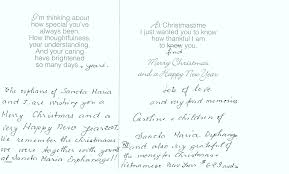 sancta maria orphanage information thank you letter from lieu 2006