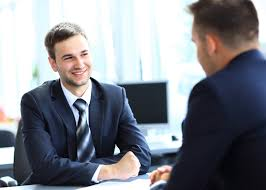 How To Be Successful In A Job Interview Five Steps For A Successful In Person Interview
