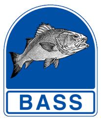 <b>Bass Anglers</b>' Sportfishing Society