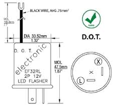 prong flasher wiring image wiring diagram cec flasher wiring diagram wiring diagram schematics on 3 prong flasher wiring