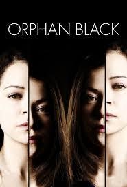 Orphan Black 5.Sezon 3.Bölüm