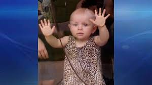 Generate Baby Picture From Parents Baby Lisas Parents Hope Cable Show Taking A New Look Into