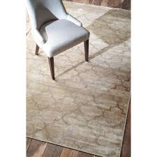 rugged fresh home goods rugs moroccan in nuloom trellis rug area zodicaworld ideas western cowhide rustic black and white lattice