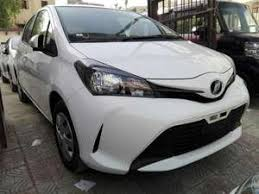 cars for sale toyota. toyota vitz f 1.0 2014 for sale in karachi cars