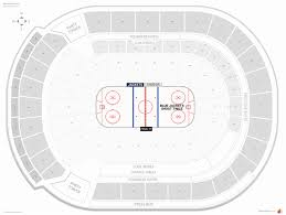 Xfinity Center Mansfield Ma Seating Chart With Seat Numbers