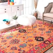 rug home goods full size of home rugs 3 voguish an rug for rag rug home rug home goods