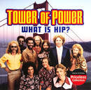 What Is Hip? [Collectables]