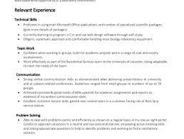 ... My Resume Online resume:Post Resume Online Splendid Post Resume Online  For Jobs Free Lovely Post Resume Online ...
