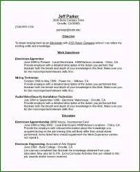 Reverse Chronological Resume Template Word Exceptional 36