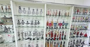 Small Picture Home Decor Accessories Wholesale DECORATING IDEAS