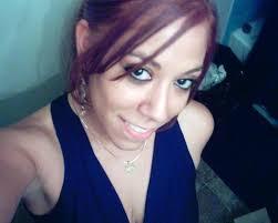 Rosalie Rivera (@shortarican) | Twitter