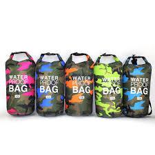 China <b>dry bag</b>