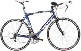 2010 Ridley Phaeton T Bicycle Details