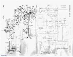 washing machine motor wiring domain forest tree hotpoint dryer power cord installation at Hotpoint Dryer Wiring Diagram