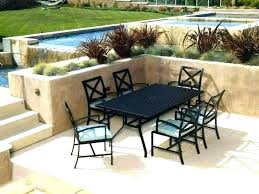 lazy boy patio furniture canadian tire lazy boy patio furniture templates house simple source furniture meaning