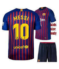 Messi Sleeve Jersey Sleeve Messi Messi Full Jersey Full Full Messi Jersey Sleeve