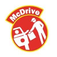 """Képtalálat a következőre: """"Mc Drive - kép"""""""