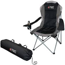 folding chairs bag. Simple Folding B4878FOLDING CHAIR IN A BAGBlackGrey And Folding Chairs Bag A