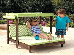 sams club chaise lounge idea club patio furniture and kids chaise lounge unique outdoor patio furniture sams