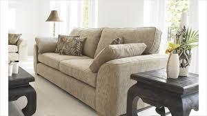 Modern Home Sofa Designs Modern Home Sofa Designs Uk Accrington Youtube