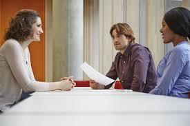 Job Candidate Evaluation Sample Form