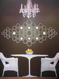 Wall Decoration Pinterest Inaracenet - Dining room wall decor ideas pinterest