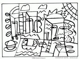 25 Het Beste In Engels Kleurplaat Mandala Kleurplaat Voor Kinderen