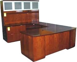 home office furniture cherry. Fine Home Cherry Wood Office Furniture  Home Throughout Home Office Furniture Cherry H