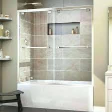 48 corner tub bathtubs x bathroom mirror x bathtub x corner bathtub kohler 48 x 48