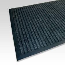 Image Carpet Floor Mat Detail Bangor Cork 6 20 Commercial Floor Mat For All Spaces Forbo Coral Mats