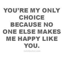 You Make Me Happy Quotes Impressive 48 Best Quotes About Happy Happy Quotes QuotesOnImages