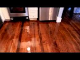 fir floor refinishing vancouver wmv