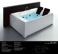 imported bathtubs with jacuzzi