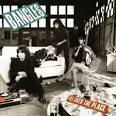 All Over the Place album by Bangles