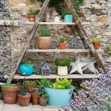 Budget Garden Ideas 31 Cheap Design Ideas Offering Instant Impact