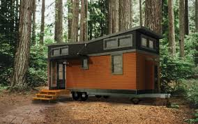 tiny house on wheels designs and floor plans manitoba design