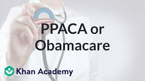Obamacare Summary