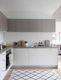 white kitchens backsplash ideas. Beautiful Backsplash KitchenGrey Kitchen Decor Ideas Gray Backsplash Subway Tiles  Tile Grey And Intended White Kitchens