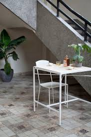 Terrazzo benchtops sydney : 26 best images about serax on pinterest bingo summer design and