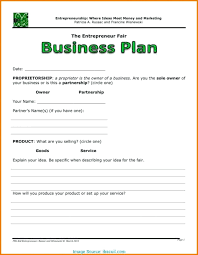 How To Write A Business Plan Sample Essay Business Business Essay